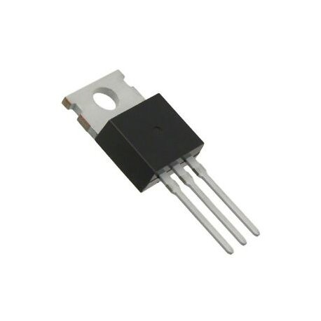 7905CV 5V 1.5A TO220 voltage regulator