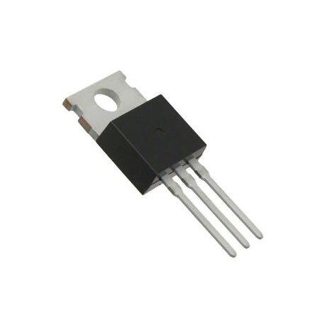 78 S 10 CV - Regulator P 10V 2A TO220