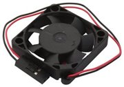 Fan  for Rasberry PI-4