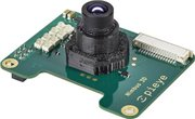 NIMBUS 3D Camera for Raspberry Pi