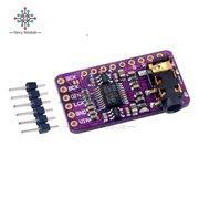Videoplayer Module GY-PCM5102 DAC Module