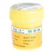 High Intensity Soldering Pasta (20 gr)