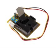 Dust Sensor for PPD42NS for Air Purifier System, Grove System