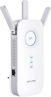 WIFI NET Range Extender TP-Link 1750 Mbps