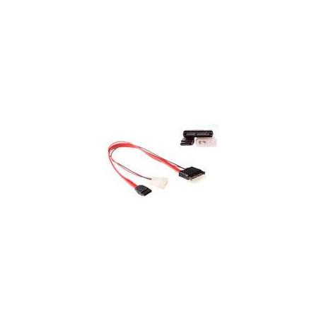 MIC SATA 16P PCB-SATA7P - 0.30m