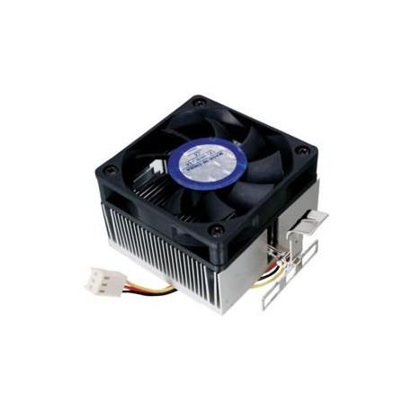 CPU Cooler Socket A/370