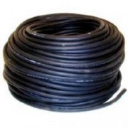 Neoprene cable 3x2.5mm² - 100 - 2.95 p/m