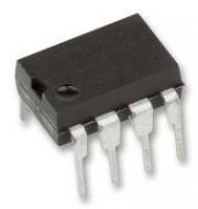 EEPROM 32KBIT 400KHZ dip8 - 10 - 1.15 / 25 -0.95