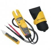 Fluke T5 Elektr. Tester Kit