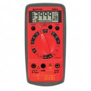Compact Digital Multimeter - with VolTect & Temperature  35XP-A
