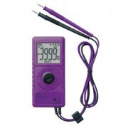 Amprobe Pocket Digitale - Multimeter