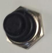 Waterproof Cap for- - Apem & Schadow button