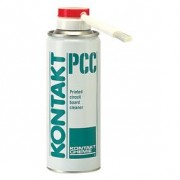 Kontakt spray PCC  - Printed Circuits Cleaner 200ml
