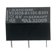 V23026 A1004 B201 - THD 24 VDC 4500 O 128 mW