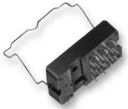 V23154-Z1028 socket 6p