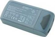 LED-Converter v 1W High-Power - LED's