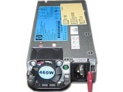 HP Compq Power Supply 460W - Redfundant model: HSTNS-PL14