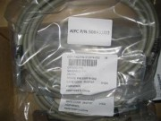 Compaq 12FT VHDCI - VHDCI SCSI - HP 3R-A0369-AA Cable NEW 313374-002 HP SPARE P/N: 332616-002,Cables used 20.00 (4pcs)