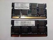 DDR2 5300 1GB memory - IBM Sure POS STD 200P 667 SODIMM