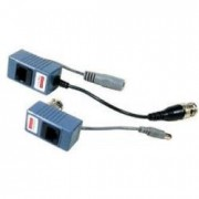 CCTV Balun Video over CAT-5/6