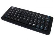 Sandberg Pocket Bluetooth - Keyboard - 630-31