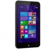 HP Stream 7 Black tablet - Windows 8