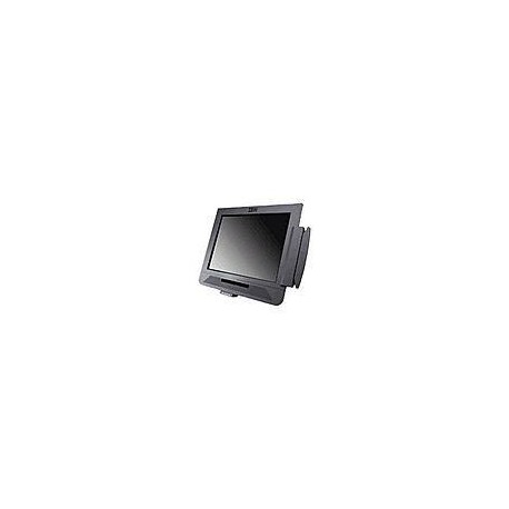 "IBM Anyplace Kiosk 4838 - 15"" touch sreen Model 72E incl. 250 GB harddisk Fefurbished 90 days warranty"