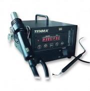 SMD Rework Station - Tenma 24490622