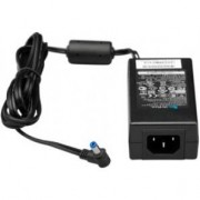 Power supply for pinpad - CCV Smart Vx520/vx820