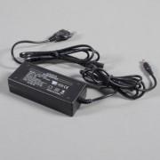12V 4A AC/DC adapter LED drive - 48W