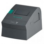 Metapace T-4 - Direct Thermal Receipt printer