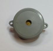 Piezo Buzzer 2500Hz 1,5-28V - SM2A Sonitron