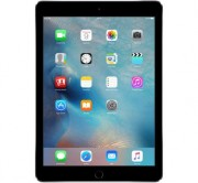 "Apple iPad Air 2 16GB WIFI+4G - 9.7"" display /RETINA/ Space grey"