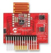 Microchip Dev.Tools Radio TXRX - Pictail Daughter Board
