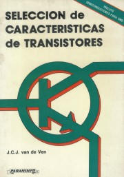 Seleccion de Semiconductores d - Seleccion de Semiconductores de Potencia Author: J.C.J. van de Ven Language: English Pages: