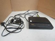 Acer modem 56 Surf M.EA1 - Refurbished 90 days warranty