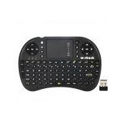 WiFi Wireless 2.4GHz USB Mini - WiFi Wireless 2.4GHz USB Mini Keyboard    Price for quantity 5+ € 19,80