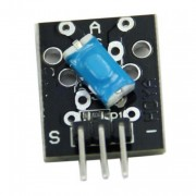 Keyes Sensor Module KY-020 - Arduino Tilt switch module KY-020