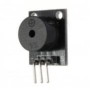 Keyes Sensor Module KY-012 - Arduino KY-012 Active buzzer module