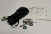 Ground Lead Kit 40000092 - For Floor and Table Mats