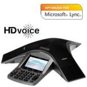 Polycom CX3000 IP MS - Conference phone for Lync server