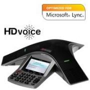 Polycom CX3000 IP MS - Conference phone for Lync server