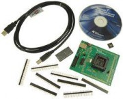 Texas Instr. MSP430 Bluetooth - Developer Board for TI MSP430 ultra low power
