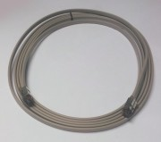IBM printer/cash drawer cable - IBM3387 IBM FRU P/N: 42M5667