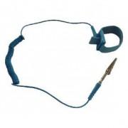 Wrist strap set Anti-static