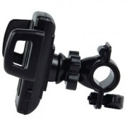 Universal Bicycle Phone Holder - Suitable for PDA, mobile phone or MP3 player