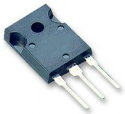 TIP 36 C  SI-P 100V 25A 125W - TO247 / 10 - 1.44 / 100 - 0.99