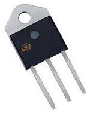 BTA 41-600 Triac 40A 600V - Igt 100mA Vgt 1.3V TO220 10 - 2.29 / 100 - 1.99