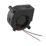 Brushless Centrifugal Blower - 12VDC 0.85A 97.2 mm L x 29.3 mm W x 94.4 mm H