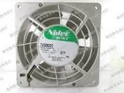 Fan TA500DC 127x127x50mm - 12V 2.7A Refurbished